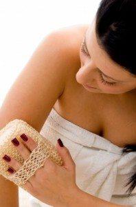 Rimedi dermatite seborroica
