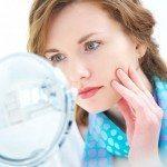 I disagi provocati dalla dermatite seborroica
