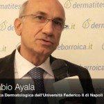Prof. Fabio Ayala