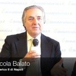Prof. Nicola Balato