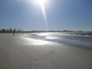 dermatite seborroica e sole