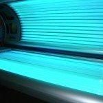 Lotta alla dermatite seborroica: il sole può essere sostituito dalle lampade?