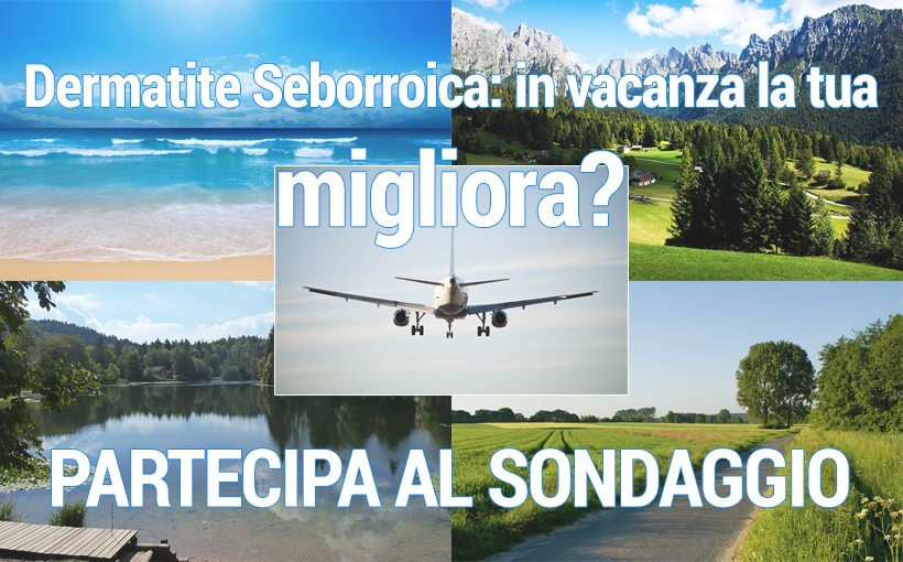 dermatite-seborroica-in-vacanza