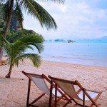 Dermatite Seborroica:  come proteggersi dal sole al mare