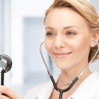 riconoscere la dermatite seborroica