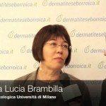 D.ssa Lucia Brambilla