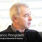 Prof. Franco Rongioletti