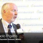 Prof. Paolo Pigatto