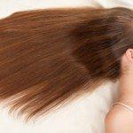 Dermatite seborroica del cuoio capelluto: sintomi e trattamento