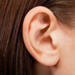 Cos'è l'Eczema Seborroico? Come si manifesta?