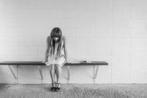 Disagi estetici dermatite seborroica