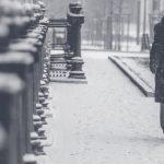 dermatite seborroica e inverno