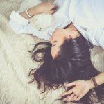 Dermatite Seborroica prevenire la forfora