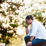 L'impatto dello stress sulla barriera epidermica